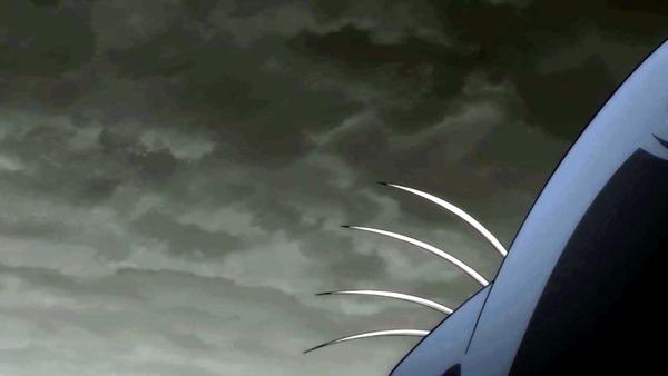 「ゲゲゲの鬼太郎」6期 94話感想 画像  (96)