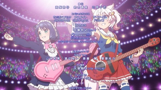 「SHOW BY ROCK!!STARS!!」1話感想 (68)