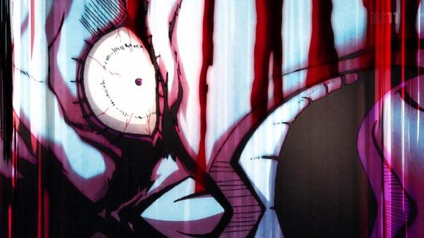 「ジョジョの奇妙な冒険 5部」16話感想 (61)