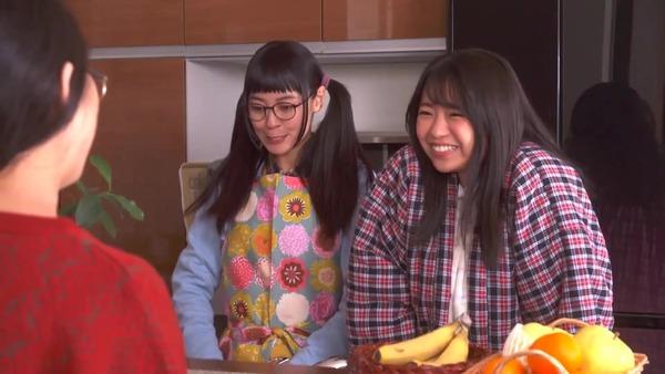 「ゆるキャン△」第9話感想 画像  (26)