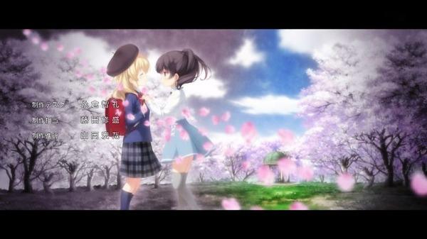 「レガリア The Three Sacred Stars」2話 (55)