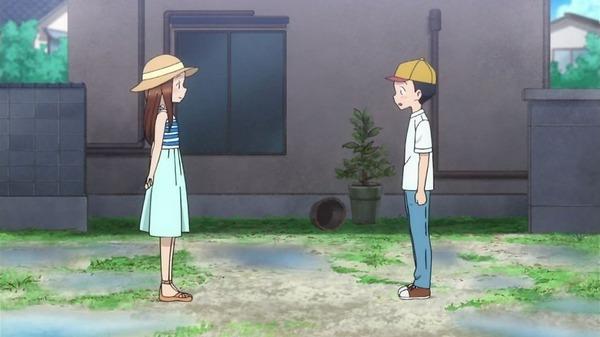 「からかい上手の高木さん」6話 (23)
