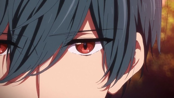 「Free! Dive to the Future」3期 2話感想 (32)