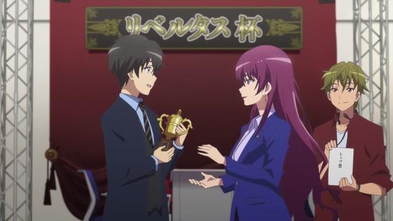 「神様になった日」第4話感想 画像  (53)