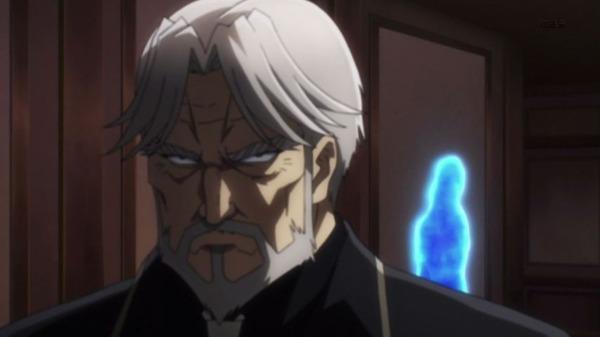 「オーバーロードⅡ」(2期)7話 (50)