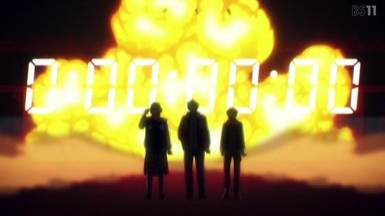 「ヒプノシスマイク」第6話感想 画像 (101)