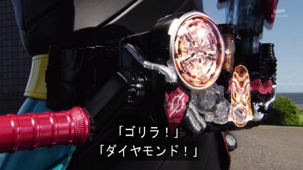 「仮面ライダービルド」2話 (70)