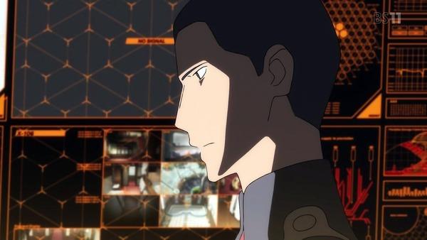 「ダーリン・イン・ザ・フランキス」18話感想 (1)