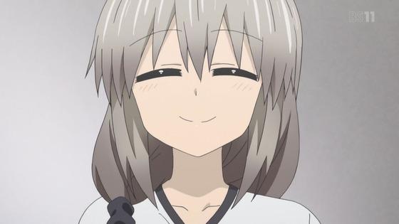 「宇崎ちゃんは遊びたい!」第9話感想  (23)