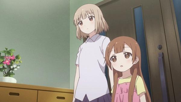 ゆるゆり なちゅやちゅみ (15)