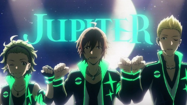 「アイドルマスター SideM Episode of Jupiter」0話 (46)