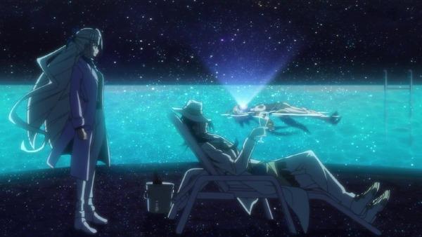 「戦姫絶唱シンフォギアAXZ」4期 7話 (54)
