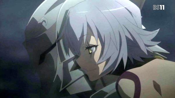 「FateApocrypha」6話 (38)