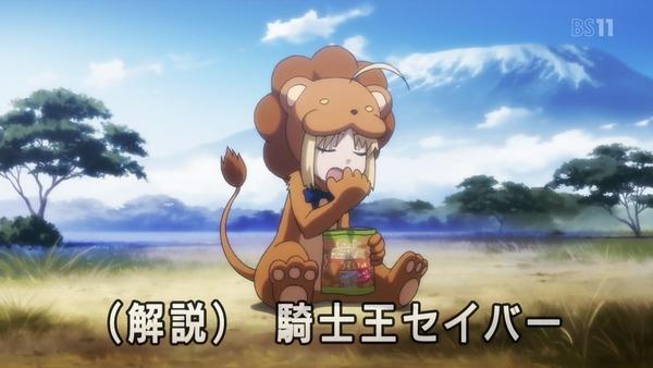 TV版「カーニバル・ファンタズム」第2回 (6)