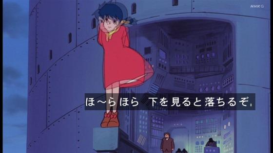 「未来少年コナン」第22話感想 画像  (116)