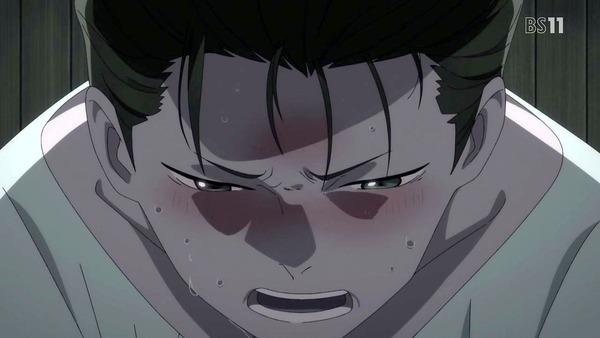「ダーリン・イン・ザ・フランキス」11話 (14)