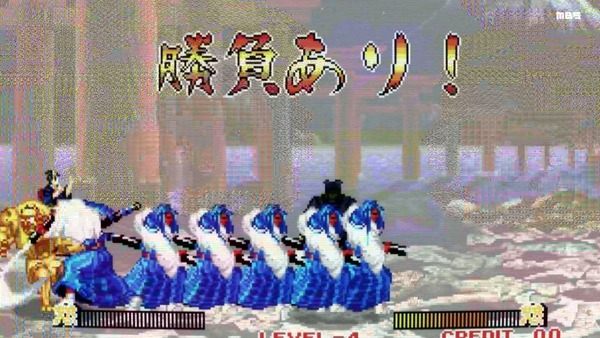 「ハイスコアガール」14話感想  (32)