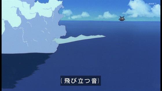 「未来少年コナン」第20話感想 画像 (107)