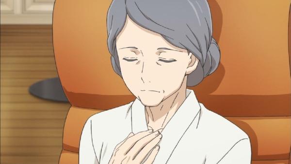 「サクラダリセット」第6話 (45)
