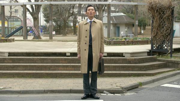 「孤独のグルメ Season6」2話 (9)