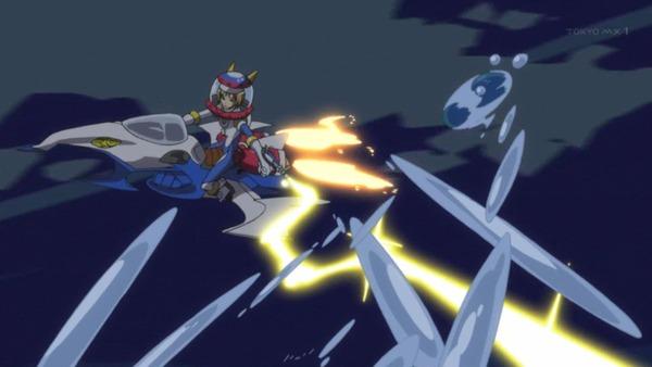 コンクリート・レボルティオ 超人幻想 (32)