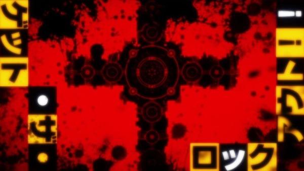 「血界戦線 & BEYOND」2期 6話感想 ライブラ締め出され事件で震撼!お疲れ様スティーブン!!(画像)