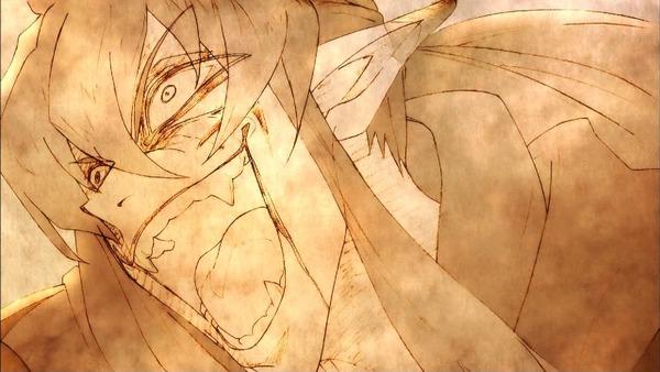 「テイルズ オブ ゼスティリア ザ クロス」23話 (48)