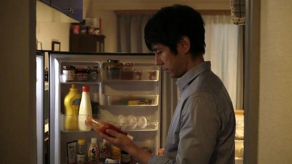 「きのう何食べた?」9話感想 (31)