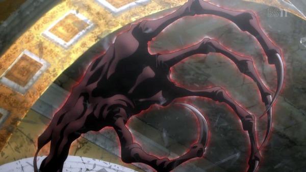 「とある魔術の禁書目録Ⅲ」3期 9話感想 (54)