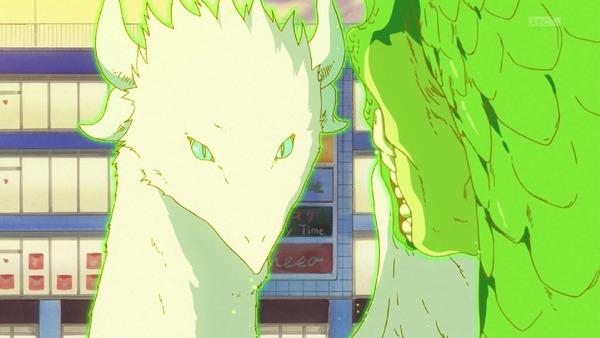 「小林さんちのメイドラゴン」 (52)