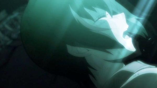 「暗殺教室」第2期 16話感想 (157)