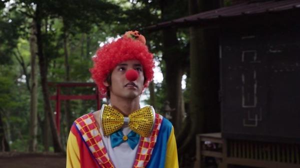「仮面ライダービルド」7話 (15)