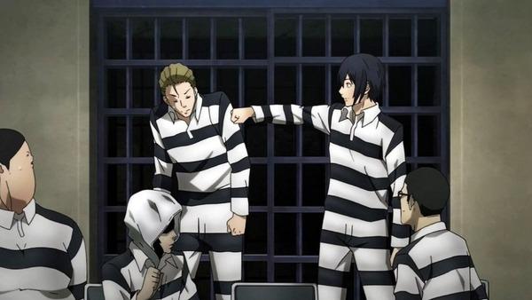 監獄学園 プリズンスクール (46)