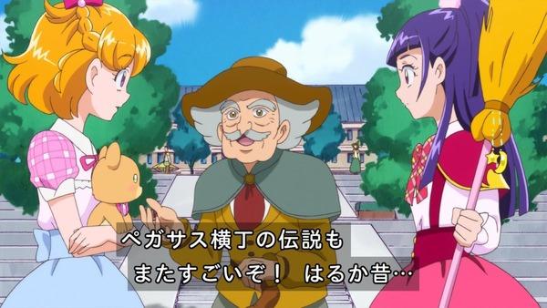 魔法つかいプリキュア (10)