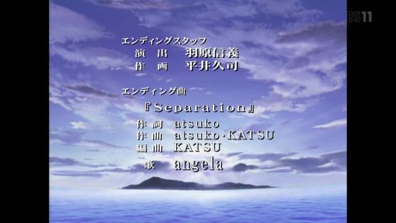 「蒼穹のファフナー」第1話感想 (151)