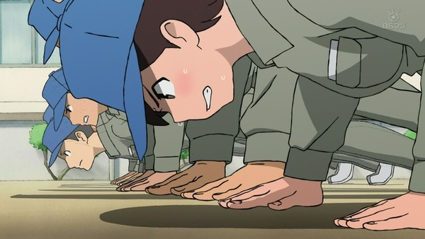 「ひそねとまそたん」6話感想 (54)