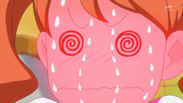 「キラキラ☆プリキュアアラモード」7話 (5)