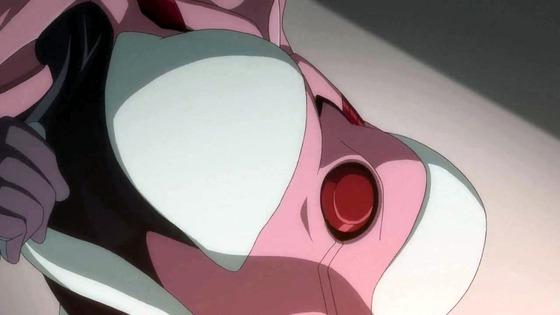 「ヱヴァンゲリヲン新劇場版:破」感想 (534)