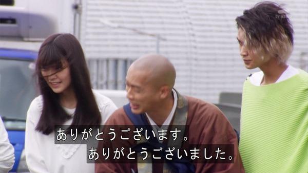 「仮面ライダーゴースト」40話 (14)