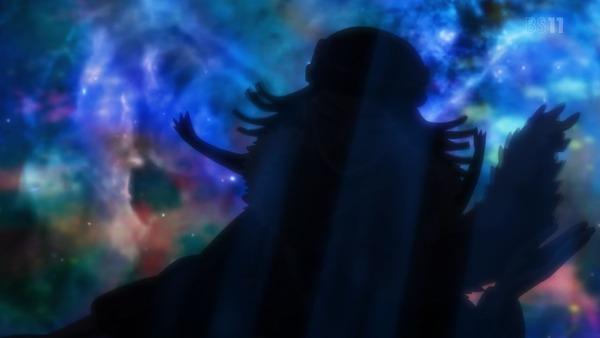 「ゴールデンカムイ」13話(2期 1話)感想 (92)