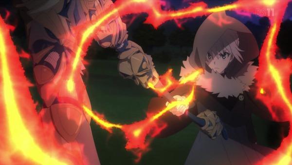 「ロード・エルメロイII世の事件簿」12話感想 (36)