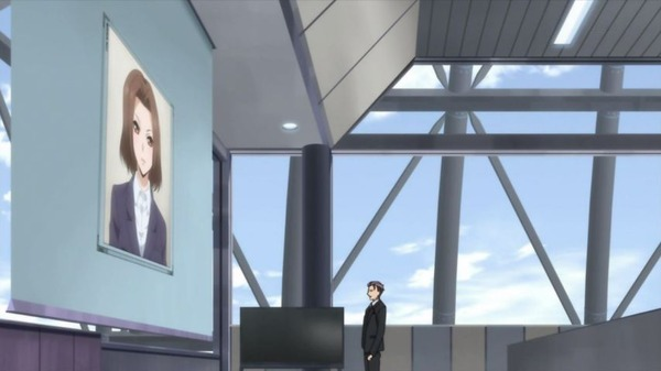 「アクティヴレイド 機動強襲室第八係 2nd」 (7)