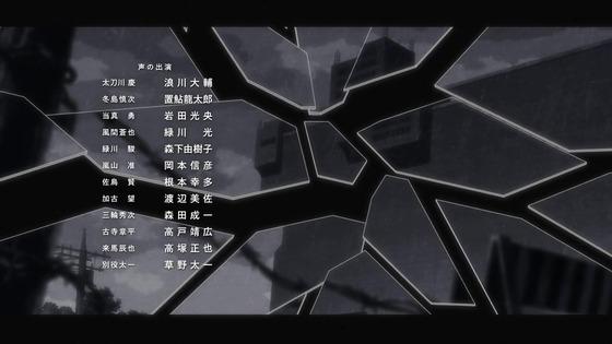 「ワールドトリガー」2期 4話感想 (218)