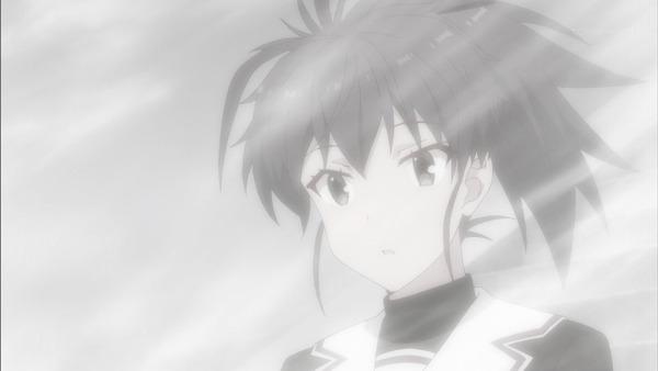 「刀使ノ巫女」3話 (27)