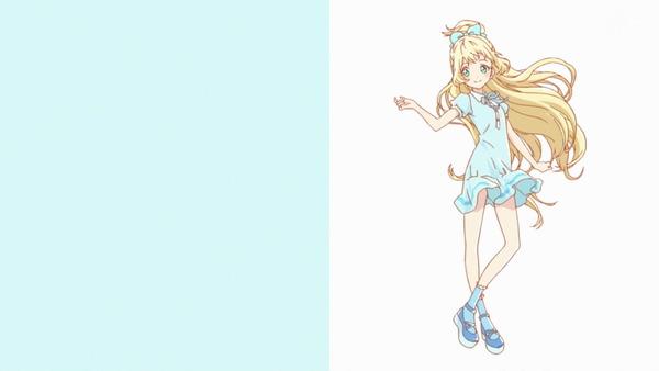 「アイカツオンパレード!」23話感想 画像 (158)