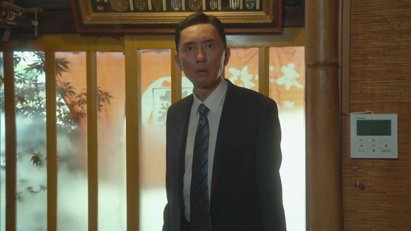 「孤独のグルメ Season8」4話感想 (18)