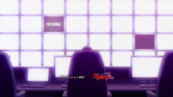 「ダーウィンズゲーム」3話感想 画像 (42)