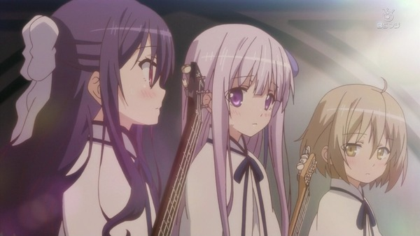 「天使の3P」4話 (34)