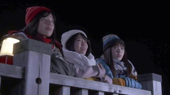 ドラマ「ゆるキャン△2」2期 2話感想 (42)