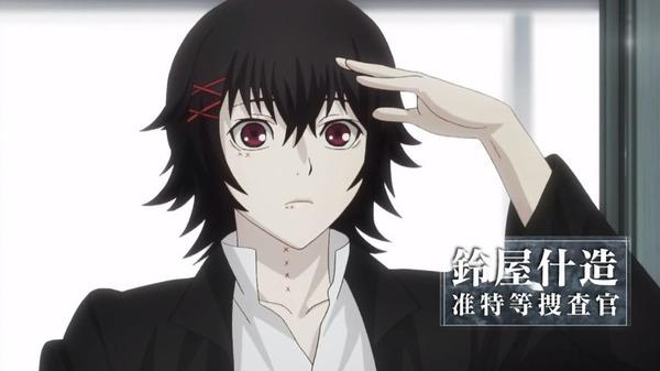 「東京喰種:re」3話感想 (39)